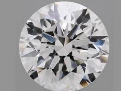 Diamond D924-57115, 4.02 ct.