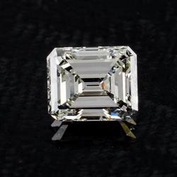 1.65 Carat K VS2 Diamond GIA Certified